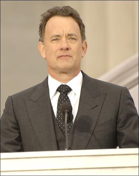 Qui est cet acteur américain ?