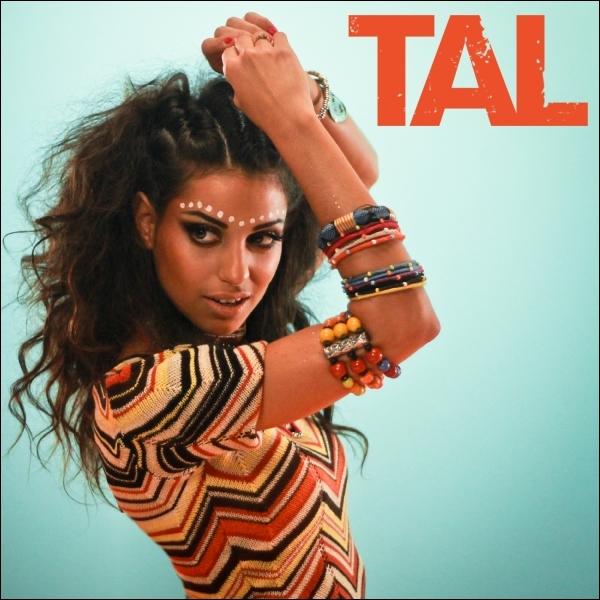 Quel chanson Tal a-t-elle fait en duo avec Sean Paul ?