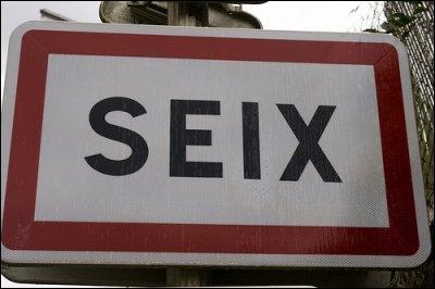 Qui est l'auteur de l'essai  Le Deuxième sexe  ?