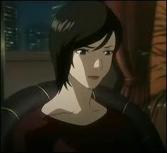 Qui est le porte-parole de Kira ?