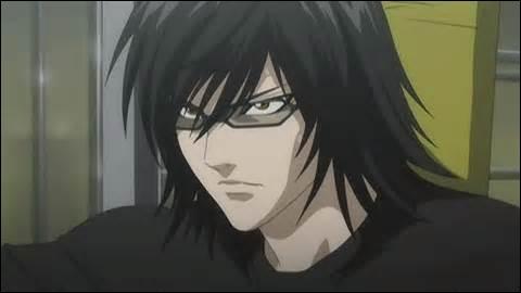 Qui remplace Kira pendant un petit moment ?