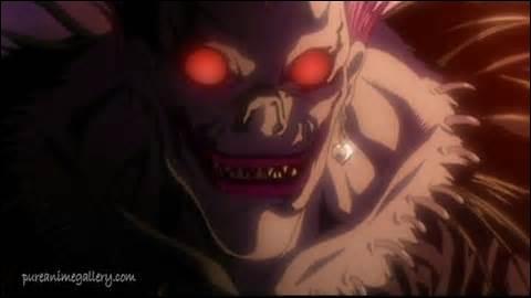 Qui achêve Light Yagami