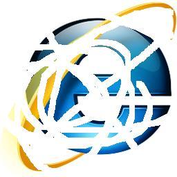 Logos virtuels