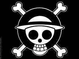 QCM One Piece