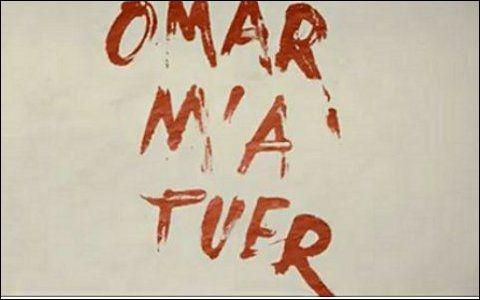 Dans l'épisode  Omar Raddad : le coupable désigné , quel célèbre fait divers est mis en lumière ?