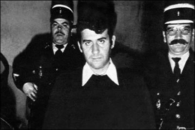 Dans  Marcel Barbeault : le tueur de l'ombre , dans quelle région le célèbre tueur en série français sévit-il ?