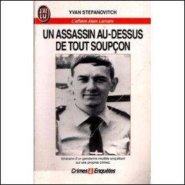 Dans  Alain Lamare : état de démence , un individu sème la peur en France dans les années 70. Qui sera finalement arrêté ?