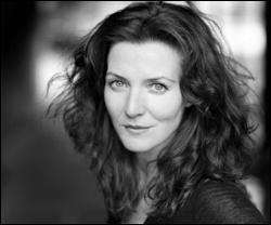 Quel rôle joue Michelle Fairley dans la saga Harry Potter ?