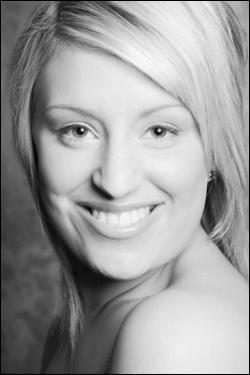 Quel rôle joue Emily Dale dans la saga Harry Potter ?