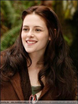Quel(s) garçon(s) voudrait(ent) sortir avec Bella au lycée ?