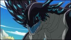 Qui est le dragon de l'apocalypse ?