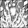 Quel dragon Natsu appelle-t-il Tonton ?