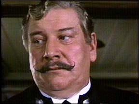 Hercule Poirot, actrice assassinée, Jane Birkin, vacances.
