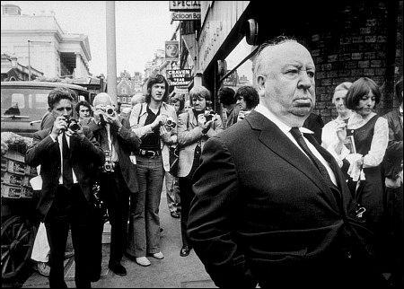 Londres, le tueur à la cravate, le marché de Covent Garden, caméo.