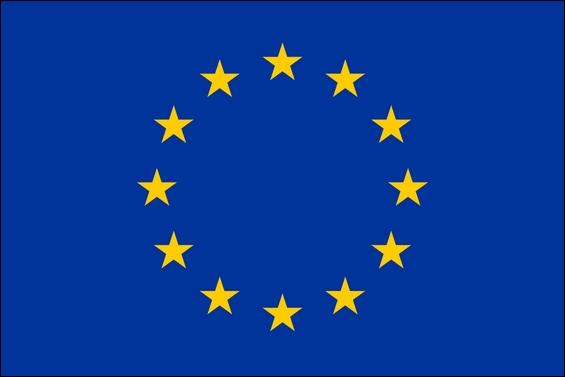 Quel territoire européen se trouve à l'extrême ouest de l'Europe ?