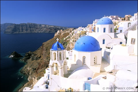 Par rapport à la France, combien d'heures y a-t-il en plus en Grèce ?