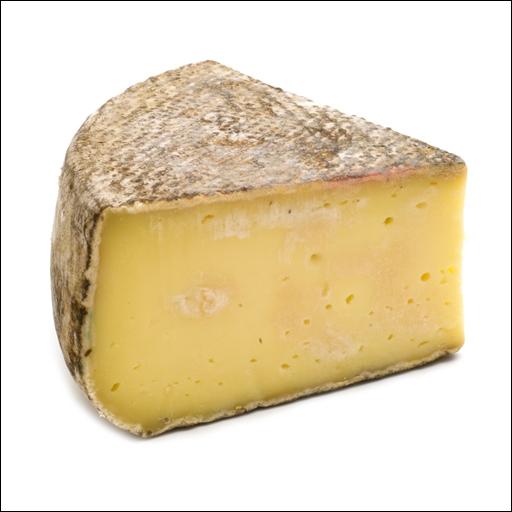 Dans quel pays goûterez-vous ce fromage appelé fontina ?