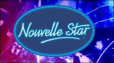 Qui n'a jamais animé le télé-crochet  Nouvelle Star  ?