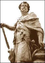 Né en 247 av. J. - C. , mort par suicide en 183 av. J. - C. , Annibal ou Hannibal était un chef militaire…