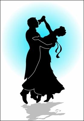 Quelle danse tournante à trois temps peut être  musette  ou  viennoise  ?