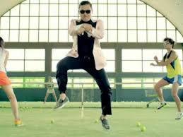 Kpop Clip