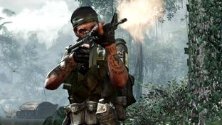 Call of Duty Black Ops 1 et 2 : Zombies