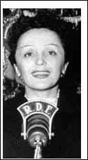 Qui était pour elle Simone Berteaut dite  Momone  ?