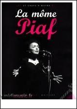 Où peut-on trouver une place  Edith Piaf  ?