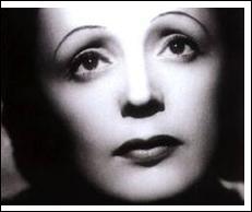 Qui a écrit pour Edith la mémorable chanson  Jezebel  ?
