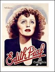 Année 2000 : quelle est la chanson d'Edith Piaf reprise par Johnny Hallyday ?