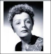 1983 : Claude Lelouch retraça une période amoureuse de la vie d'Edith Piaf à travers un film. En connaissez-vous le titre ?