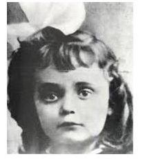 Edith Piaf - Volet 3