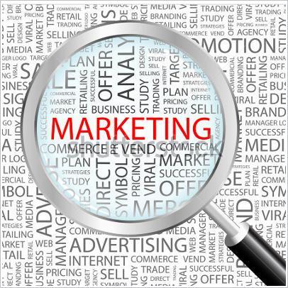 [5] Ce que vous devez savoir sur le marketing