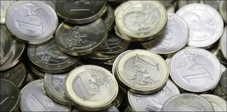 Quand la Suède a t-elle adopté l'euro ?