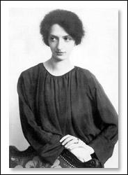 Quelle est cette pianiste d'origine roumaine, grande mozartienne, morte en Suisse en 1960 d'une maladie chronique ?