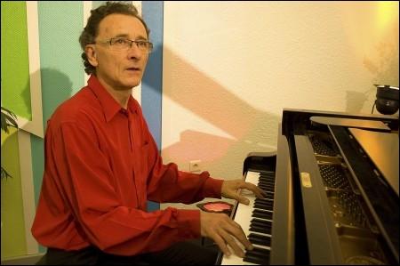 Quel est ce pianiste français, excellent interprète de Saint-Saëns et des études de Chopin ?