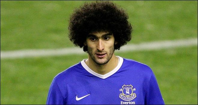Qui est ce joueur belge évoluant à Everton