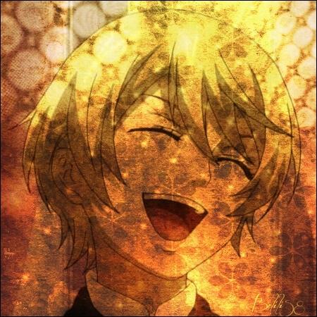 Quel est le symbole représentant la maison des Trancy, et donc Alois ?