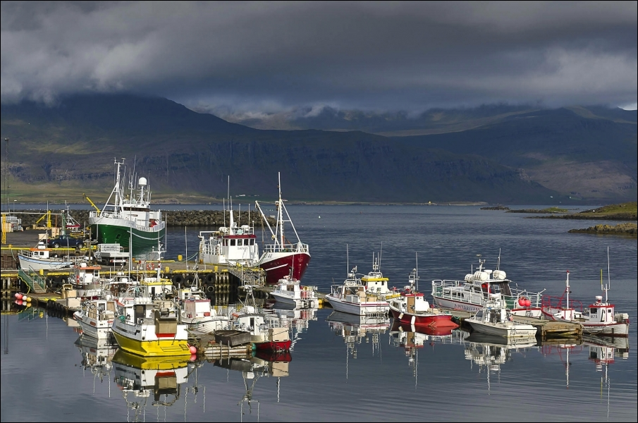 Durant quelles années l'Islande possédait-elle l'IDH le plus élevé au monde ?
