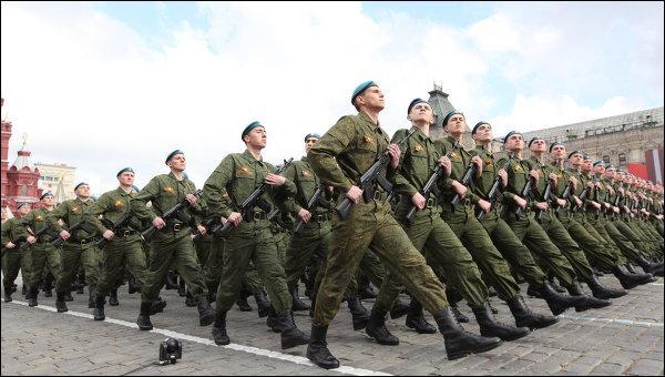 De laquelle de ces guerres majeures la Russie sort-elle perdante ?