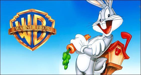 Que dit souvent Bugs Bunny ?