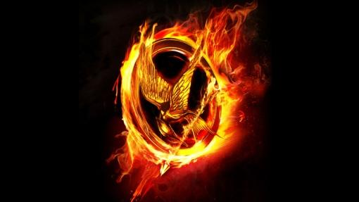 Hunger Games : les personnages