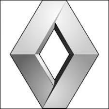 Les marques automobiles