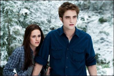 Comment réagit Edward ?