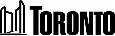 Quel animal représente l'emblème de l'équipe de Toronto ?