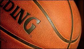 Quel était l'ancien nom de l'équipe de basket féminin de Boston ?