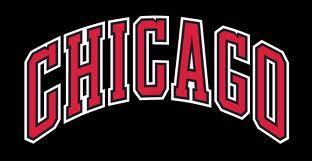 Quel animal représente l'emblème de l'équipe de Chicago Bulls ?