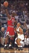 Quelle est la taille du plus petit joueur de NBA ?