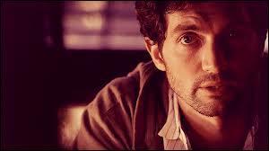 Quel est le chiffre récurrent lors du sacrifice du professeur Shane pour retrouver Silas ?