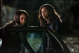 Qu'est devenue la mère de Bonnie ?